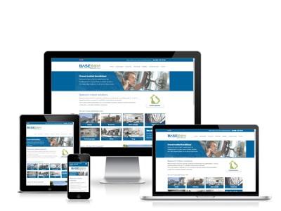Basecom Indoor solutions